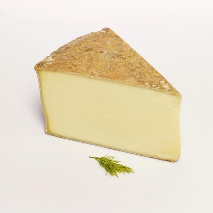 Beaufort Chalet d'Alpage