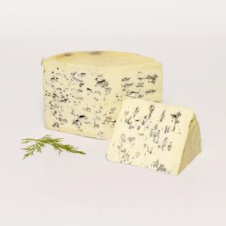 Roquefort AOP Baragnaudes