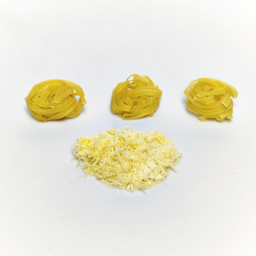 Fromage r p emmental comt - Quantite de fromage par personne ...