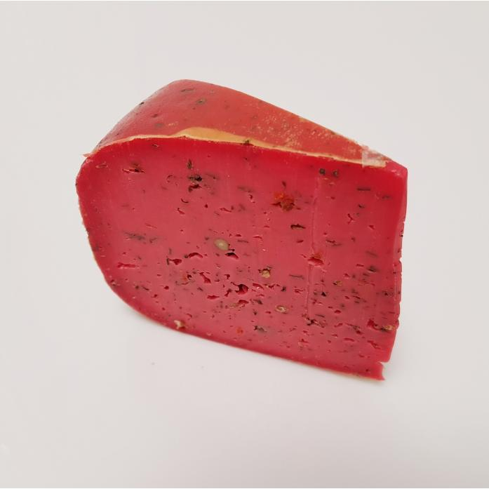 Gouda Fermier Tomate Olive