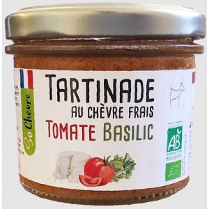 Raclette brebis
