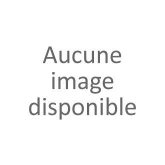 RESTAURANT - Mini buche de chèvre frais x10