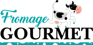 Fromage Gourmet